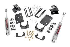 2in / 4in Lowering Kit For 07-14 Chevy / GMC 2wd 1500 Pickup [72030 ... Lowbuck Lowering A Squarebody Chevy C10 Hot Rod Network Of My 1991 Silverado Ext Cab Forum 195559 3100 Truck Front Shock Mount Kit Rear Bar Question Archive Trifivecom 1955 1956 1967 Buildup Hotchkis Sport Suspension Total Vehicle 2 Drop Relocation Quired Belltech Performance Shocks Youtube Street Tech Magazine Need Lowering Shocks Ford Enthusiasts Forums Lift Kits Parts Liftkits4less