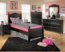Aarons Rental Bedroom Sets by Bedroom Adorable Rent To Own Bedroom Sets No Credit Check Aarons