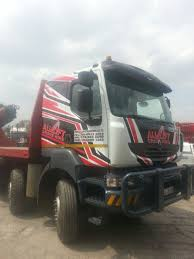 Crane Trucks | All Lift Crane Hire Scania R480 Price 201110 2008 Crane Trucks Mascus Ireland Plant For Sale Macs Trucks Huddersfield West Yorkshire Waimea Truck And Truckmount Solutions For The Ulities Sector Dry Hire Wet 1990 Harsco M923a2 11959 Miles Lamar Co Perth Wa Rent Hiab Altec Ac2595b 118749 2011 2006 Mack Granite Cv713 Boom Bucket Auction Gold Coast Transport Alaide Sa City Man 26402 Crane
