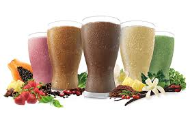 Is Shakeology A Meal Replacement Shake Or Protein
