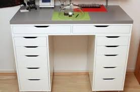 Ikea Linnmon Corner Desk Australia by Corner Desk Ikea White Hackers Help How To Hack This Into A