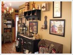 Primitive Living Room Colors by 23 Best Primitive Shelving Images On Pinterest Primitive