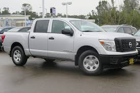 New 2018 Nissan Titan S Crew Cab Pickup In Roseville #F12011 ... 2016 Nissan Titan Xd 10 Things You Need To Know Autotraderca Warrior Concept Truck Canada 2017 King Cab Expands Pickup Truck Range Drive Arabia Longterm Update Haulin Roadshow 4x2 Pickup Test Review Car And Driver Trucks Van Nuys Commercial Vehicle Dealer Gas First The Causing A Shake Up In Segment Look Single Testdriventv New Near Sacramento Future Of Roseville Preowned 2011 Sv In Calgary 30053 House