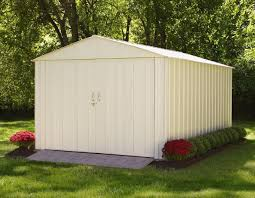 Rubbermaid Horizontal Storage Shed 32 Cu Ft by Sheds Rubbermaid Sheds Costco Storage Sheds Walmart Storage Sheds