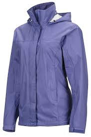 wm u0027s precip jacket