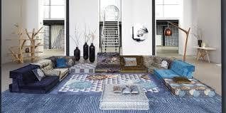 100 Roche Bobois Sofa Prices Kenzo Takada Reimagines An Iconic Architectural