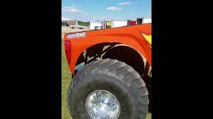 Lance Fleming In Tomah 2016 - YouTube Tomahwi Tractor Pull My Life Style Pulling Tractors Lance Fleming In Tomah 2016 Youtube Truck And Limit Pro Stock 2018 Big Crowds Expected For Tractor Pull State Regional A Success Journal Lacrossetribunecom Catch Modified Mini Action Tonight On Ntpa Diesel Super 4x4 Wisconsin