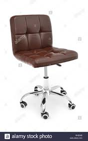 Office Chair Simple Design. Modern Brown Leather Chair For ... Wingback Office Chair Vintage Top Grian Real Leather Desk Alinium Chairs Cad Drawings Vanbow Memory Foam Adjustable Lumbar Support Knob And Tilt Angle High Back Executive Computer Thick Padding For China Italy Design Speaking Antique Table Hxg0435 Guide How To Buy A 10 Us 18240 5 Off18m Writing Desks Rosewood Living Room Fniture Tables Solid Wood Book Board Chinese Style On Fjllberget En Andinavisk Karaktr Ikea Home Office Retro Chair With Ceo Sign Isolated A White Background Give Those Old New Life 7 Steps Pictures Soft Padded Mid Light Brown