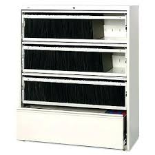 Lorell File Cabinet 3 Drawer by Lorell File Cabinet Reviews 3 Drawer File Cabinet Lorell Lateral