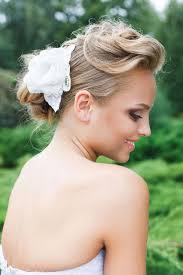 coiffeuse a domicile mariage coiffeur pour mariage a domicile coiffure photo coiffure institut