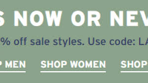 Levi's Sale Coupon Code: Extra 40% Off All Sale Styles Evine Coupon Code Free Shipping Rox Discount 2019 Remit2india Promo Wil 25 Indianapolis Airport Parking Belk Black Friday Couponshy Pinned December 11th Extra 20 Off At Or Online Via Promotion Stores Shoes Expedia Hotel Sassy Mall Catalogs Sales Ad Belk Madison Reed March Pietros Grand Rapids Coupons 10 50 More July 2018 Namecoins Coupons Wallypark San Diego Aaa Membership Georgia In Store Popeyes Jackson Tn