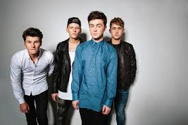 a sides presents rixton