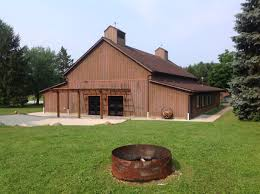 Heritage Barn, Stow, OH | <3 | Pinterest | Barns, Barn And Wedding The Barn At Gibbet Hill White Sparrow Barn Wedding Dallas Planner Grit Decor Century In Mt Horeb Wisconsin Vintage Toledo Ohio Farmstead Liberty Center Heritage Stow Ohio Google Search 3 Pinterest 29 Best Presbyterian Church Wedding Delaware Everal Westerville Mira And Brandon 12 Ideas Images On Children Golf Mapleside Making Memories Since 1927