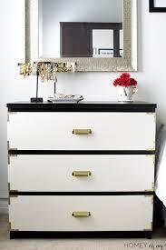 Ikea Trysil Dresser Hack by 18 Ikea Kullen Dresser Hack Ikea Birch Dresser Home