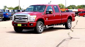 2015 Ford F350 Diesel For Sale | Platinum Edition Overview ... Waldoch Custom Lifted Chevy Trucks For Sale Forest Lake Mn Rosedale Chevrolet Is A Roseville Dealer And New Car 2007 Avalanche Z71 In Rogers Blaine Gmc 2016 2014 Deefinfo Silverado 1987 Old Photos Inventory Dodge Of Burnsville New Ram Dealership Lighthouse Buick Gmc Morton Pin By Cars For Sale On Trucks Pinterest 2011 Power Wagon Rockstar Ii Wheels Used Dave Arbogast