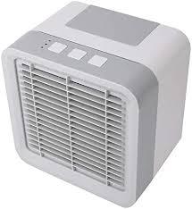 zeeliy klimagerät mobil luftkühler mini klimaanlage tragbar