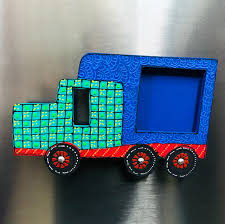 Buy Truck Fridge Magnet With Photoframe Online In India | WudBox Refrigerator Truck Military Parts Inc Stobart Energy Alinium Fridge Magnet M1608 Club And Shop Online Store Truckfridge Refrigatorfreezers Acdc Portables Smad 50l Dc 12v 24v Compact Freezer Camper Freightliner Buy With Photoframe In India Wudbox Waeco Freightliner Youtube How To Transport A By Yourself Part 1 2006 Hino 500 15258 Truck Is Md200 Thermoking Westy Ventures Thesambacom Vanagon View Topic A Different Bprettier Box Repair Orlando 17 Cu Ft Camping Traveling Cabin Rv