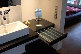 hochwertige badmöbel in münster bad wellness