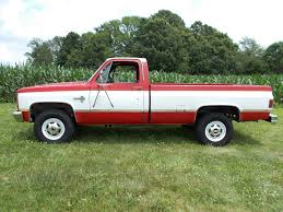 1986 K20 Chevy Truck - Best Image Truck Kusaboshi.Com Truck 86 Quotes On Quotestopics 1990 Chevy Fuse Box Trusted Wiring Diagram 1986 Gmc C10 Chriss Chevrolet Parts For Sale Favorite Clint Silver Dually 005 The Toy Shed Trucks Blower Motor Complete Diagrams Truckdomeus Short Bed 383 Stroker Frame Off Stored Sale Chevy 12 Ton Flatbed Pinterest