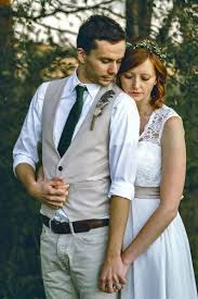 Semi Formal Wedding Attire For Men 20 Best Outfits