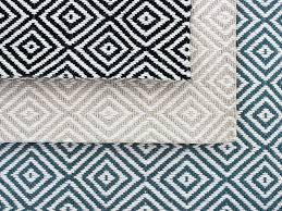 tapis coton tisse a plat ordinary tapis tisse a plat 13 tapis en plastique tissé