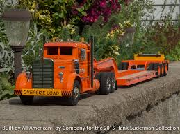 Image0025.jpg 1,024×768 Pixels | LKW-Modelle | Pinterest | Semi Trucks Amazoncom Wvol Big Dump Truck Toy For Kids With Friction Power Cars And Trucks Disney Diecast Semi Hauler Jeep 2013 Hess Tractor On Sale Now Just In Time The Green Toys Up To 35 Off Fire Tea Set More Vintage Metal Trucks Tonka Wikipedia Review 42041 Race Rebrickable Build Lego Excavator Video Children Pickup Twinkies Christmas Pinterest Diaper Bag Ertl Bank My Mom On Youtube In Mud Ardiafm