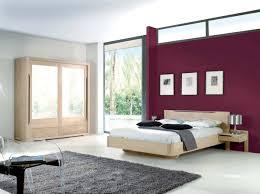 lam meublerie meubles thonon haute savoie 74vente chambres adultes