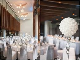 Rustic Wedding Decorations Adelaide Choice Image Dress Sa Gallery