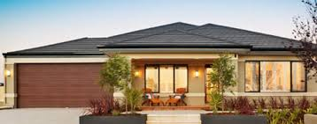 Monier Roof Tile Colours by Flat Concrete Roof Tile By Monier From Lacey Roofing