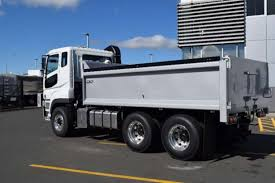 NZ Truck Trader. 2016 HD EURO FV470K3 ROC TUFF TIPPER Tipper Truck Iveco Mp380e42w 6x6 Dump Trucks Useds Astra Home Load Trail Trailers Largest Dealer Auto And Toy Trader Used Trucks Second Hand For Sale By Sotrex Limited Ford Thames Youtube Commercial For New Heavy Duty Unique Truck App Vignette Classic Cars Ideas Boiqinfo Arizona Sales Commercial Trader Chip Alaskan Equipment March 2015 Morris Media Network Issuu Mazda Titan Wikipedia Michigan Welcome