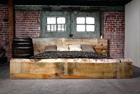 Industrial Bedroom Furniture Sets Rustic Floor Lyrics