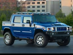 Hummer H2 SUT Limited Edition (2006) - Pictures, Information & Specs Hummer H3 Questions Hummer H3 Cargurus Used 2009 Hummer H3t Luxury At Saugus Auto Mall Does An Truck Autoweek Alpha V8 Owner Long Term Review Still Going Amazoncom Tac Cross Bars For 062010 With Lock System Pickup Truck 2008 Future Cars Sneak Preview Top Speed Youtube 2010 Car Vintage Cars 1777 53l Virtual Walk Around Tour Of A 2006 Milam Country
