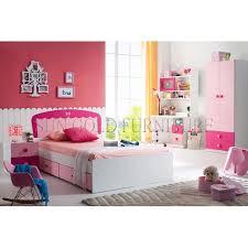 moderne jungen mädchen schlafzimmer möbel kinder