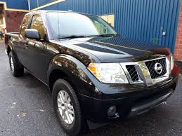 Used 2014 Nissan Frontier Sv- 4x4 -V6 - 4.0l For Sale In ... 2018 Nissan Frontier For Sale In Edmton 2016 Titan Xd Platinum Reserve Cummins Diesel Pickup Review New Sv V6 For Sale Tampa Fl Desert Runner Serving Atlanta Ga Truck Pickup Midsize Rugged Usa Pro4x Near Mdgeville Used Svsl Deschaillons Autos Central Its Cheap But Should You Buy One Carscom Jacksonville 1997 Hardbody Se Extended Cab 4x4 Super Black Photo