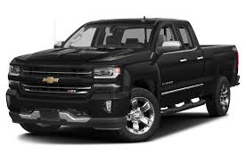 Autoblog Smart Buy Program - Best 2018 Chevrolet Silverado 1500 Prices 2017 Ram 1500 Earns Top Spot In The Best Family Pickup Truck Segment Ram Reveals Bestsounding At Rca Studio A Tuned By Dave Which Caps Are The Value Page 6 2016 Named Consumer Guide Buy River Front Chrysler Wins Motor Trends Of Yearagain Autoblog Smart Program 2018 Chevrolet Silverado Prices Takes On 3 Rivals Fullsize 2019 Laramie Longhorn Everything You Need To Know Endofsummer Newcar Deals Reports Travel Lite 610r Best Half Ton Short Bed Truck Camper Gmc Only Pickup Chosen For Wards 10 Interiors Durabed Is Largest Bed