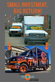 69 Best Tips For Small Business Owners Images On Pinterest 10 Cheapest New 2017 Pickup Trucks Davis Auto Sales Certified Master Dealer In Richmond Va Complete Small Mixers Concrete Mixer Supply The Total Guide For Getting Started With Mediumduty Isuzu And Used Truck Dealership In North Conway Nh Monster Sale Youtube Dealing Japanese Mini Ulmer Farm Service Llc Sale Ohio Nice 2006 Chevrolet Dump Peterbilt 389 Flat Top Sleeper Charter Company Commercial Vehicles Cargo Vans Transit Promaster Paris At Dan Cummins Buick