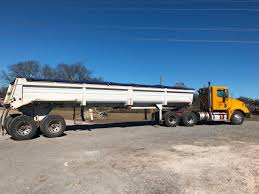 100 Truck Prices Blue Book FREIGHTLINER COLUMBIA S For Sale
