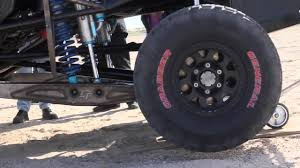 New General Tire Trophy Truck #56 .mov - YouTube General Grabber Tires China Tire Manufacturers And Suppliers 48012 Trailer Assembly Princess Auto Whosale Truck Tires General Online Buy Best Altimax Rt43 Truck Passenger Touring Allseason Tyre At Alibacom Greenleaf Tire Missauga On Toronto Grabber At3 The Offroad Suv 4x4 With Strong Grip In Mud 50 Cuttingedge Products Sema Show 8lug Magazine At2 Tirebuyer Light For Sale Walmart Canada