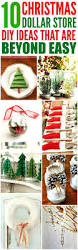 Homemade Christmas Tree Preservative Recipe by 407 Best Christmas Images On Pinterest