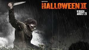 Halloween Ii 2009 Cast by Remake Rumble U0027halloween Ii U0027 Vs U0027halloween Ii U0027 Craveonline