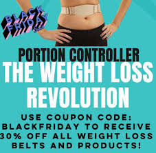 Feeling Gross After Eating All Of The... - Portion ... Baffled About Shopping Online Consider The Following Promo Code Reability Study Which Is The Best Coupon Site Walmart Grocery 10 October 2019 Feeling A Tad Stabby Today Scalpel Tshirt Ladies Unisex Crewneck Shirt Doctor Surgeon Gift For Oyo Coupons Offers Flat 60 1000 Off Oct 19 25 Off Book Chic Coupons Promo Discount Codes 20 Ebonys Sun Butters Add A Big Cartel Help Tired Of Like You Are Not Getting Deals Review Capital Suds Earth Powered Family Associate Goliath 50 Codes Of Im Launches Perfect Tickets To Say Something Bunny
