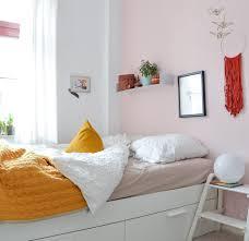 mit diesen farben strahlt euer schlafzimmer annablogie