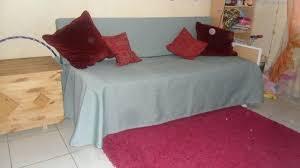 lit transformé en canapé lit transforme en canape transformation dun lit en canapac lit en