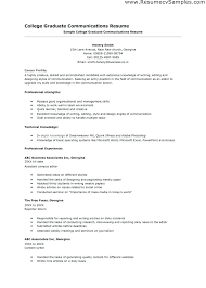 Scholarship Resume Template Application Sample Objective Google ... 910 Resume Mplate Design Scholarship Cazuelasphillycom Scholarship Resume Template Complete Guide 20 Examples College Application High School S Fresh How To Write A Letter Rumes For Current Students Sample Cgrulations New Curriculum Academic Academics Example Job Objective Google Letters Scholarships Sample College