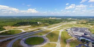 100 Truck Driving Schools In North Carolina BMW Performance School