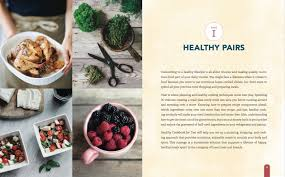 Healthy Cookbook For Two 175 Simple Delicious Recipes To Enjoy Cooking Rockridge Press 8601423540207 Amazon Books