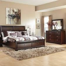 Marilyn Monroe Bedroom Ideas by Bedroom Storage Solutions For Small Bedrooms Bedroom Decorating