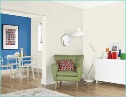Kleines Wohnzimmer Gemã Tlich Gestalten Schlafzimmer Angenehm Auf Mit Einrichten Und Gema 1 4 Tlich