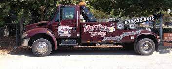 Ramirez Towing | Yuba City 24 Hour Towing Services |Ramirez Towing Dodge Ram 5500 Pickup In California For Sale Used Cars On Wheel Lifts Edinburg Trucks Jerrdan Tow Wreckers Carriers Gmc Buyllsearch For Dallas Tx Medium Duty Home Myers Towing Hayward Roadside Assistance What Lince Do You Need To That New Trailer Autotraderca How Become An Owner Opater Of A Dumptruck Chroncom Wrecker Capitol