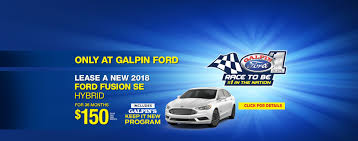 New & Used Ford Dealer In Los Angeles, CA | Galpin Ford Galpin Motors Galpinmotors Twitter Galpins Keep It New Program Custom Chevy Trucks Car Models 2019 20 Ford Used Cars 2018 F150 North Hills Los Angeles Ca Commercial 2016 Dealer In Uhaul Neighborhood Truck Rental 1220 S Victory Bl Auto Sports Galpinautosport Germantown Towing Capacity Top Release